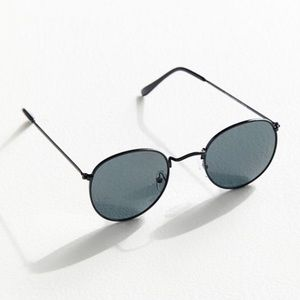 New Urban Outfitters Sunglasses